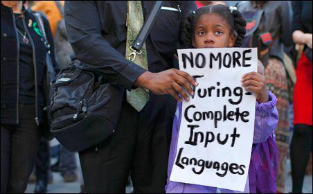 http://www.jwz.org/images/inputlanguages.jpg