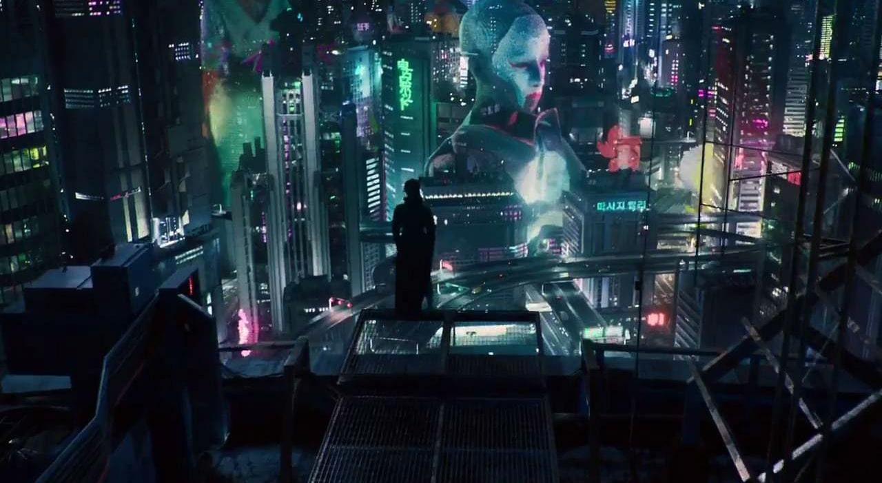 jwz: Blade Runner 2049